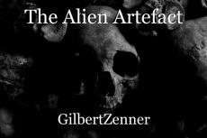 The Alien Artefact
