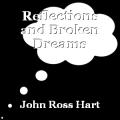 Reflections and Broken Dreams
