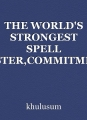 THE WORLD'S STRONGEST SPELL CASTER,COMMITMENT SPELLS IN USA,UK,AUSTRALIA AND HONG KONG +27717486182