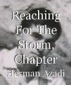 Reaching For The Storm, Chapter 34,The Old Man