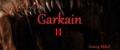 Garkain II