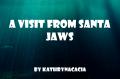A Visit from Santa Jaws