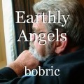Earthly Angels