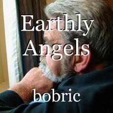 Earthly Angels