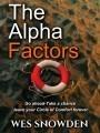 The Alpha factors