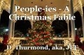 People-ies - A Christmas Fable