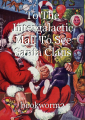 To The Intergalactic Mall To See Santa Claus