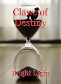 Claws of Destiny