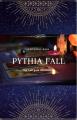 Pythia Fall