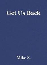 Get Us Back
