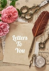 Letters To You||TheNerdCorner