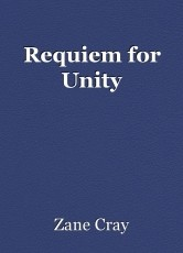 Requiem for Unity