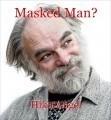 Masked Man?