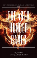 The 48th Hunger Games