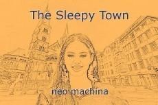 The Sleepy Town