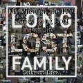 My View on the ITV Series Long Lost Family