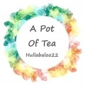 A Pot Of Tea