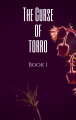 The Curse of Torro: Book 1