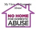 My View on Domestic Abuse