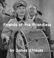 Friends Of The Friendless