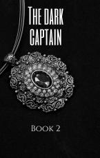 The Dark Captain