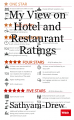 My View on Hotel and Restaurant Ratings