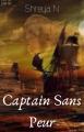 Captain Sans Peur