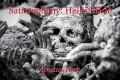 Satanophany: Hell's Blade