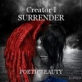 Creator I SURRENDER