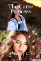 The Curse Princess