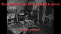 The Night of the Living Dead A novel