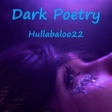 Dark Poetry