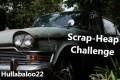 Scrap-Heap Challenge