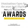 Nominations Open for the 2020 '256 HipHop Awards' ( Uganda HipHop Music Awards )