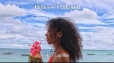 Princess Chikondi