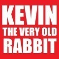 Kevin the Very Old Rabbit