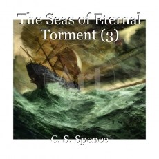 The Seas of Eternal Torment (3)