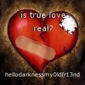 is true love real?