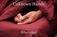 Unknown Hands