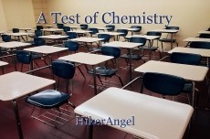 A Test of Chemistry