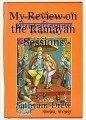 My Review on the Ramayan Sessions