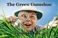 The Green Gumshoe