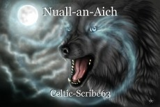Nuall-an-Aich