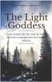 The Light Goddess