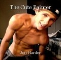 The Cute Painter