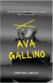 Ava Gallino
