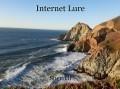 Internet Lure