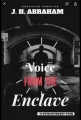 Voice from the enclave