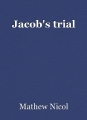 Jacob's trial