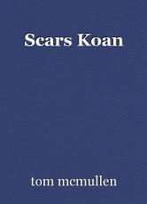 Scars Koan